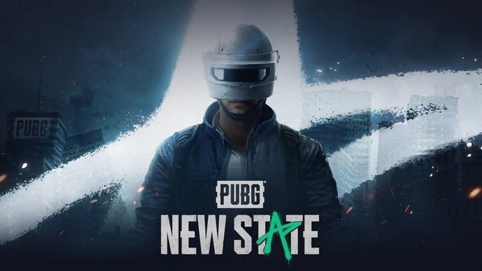 PUBG New State has already signed up 40 million players