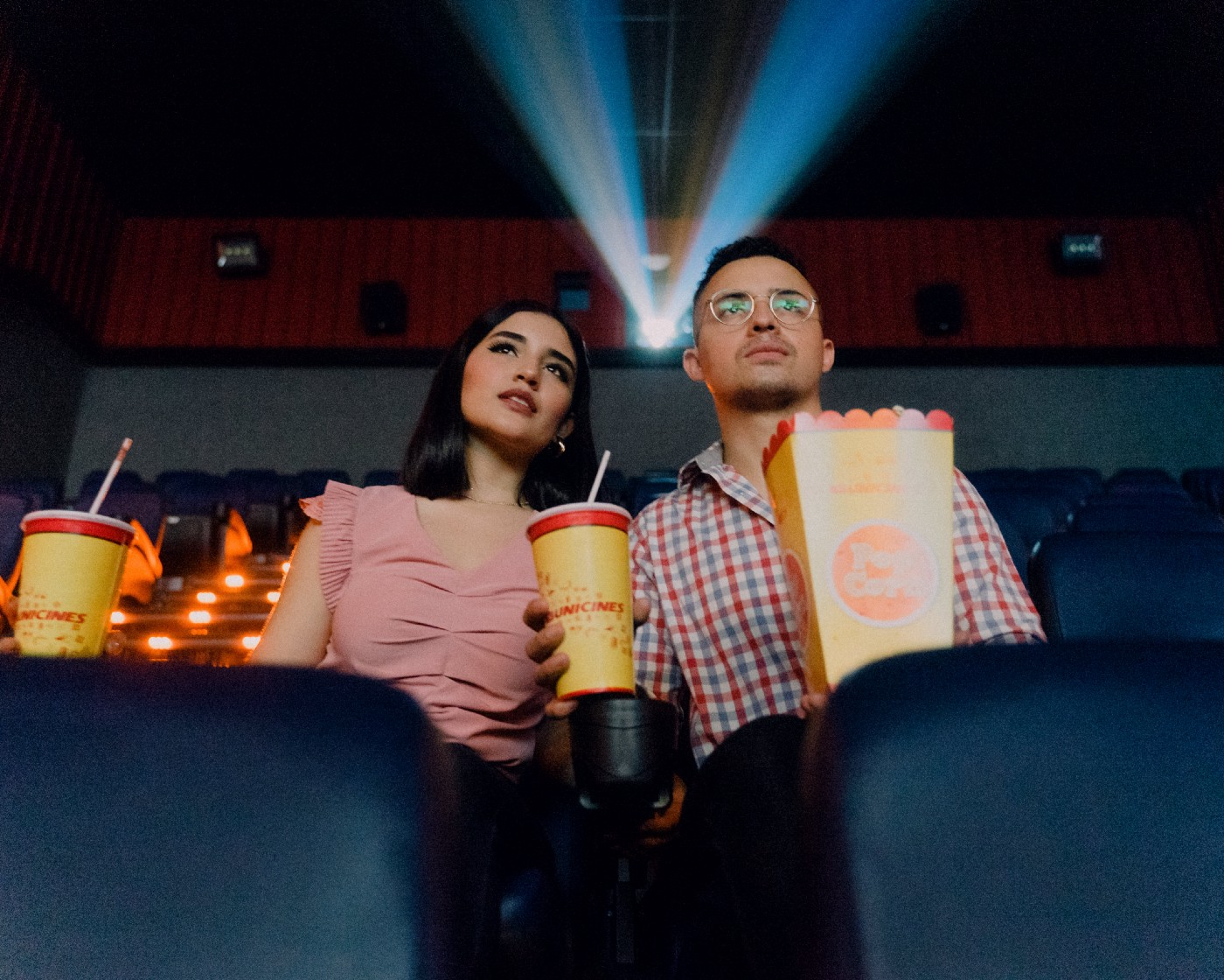 Earn money By Watching Horror Movies