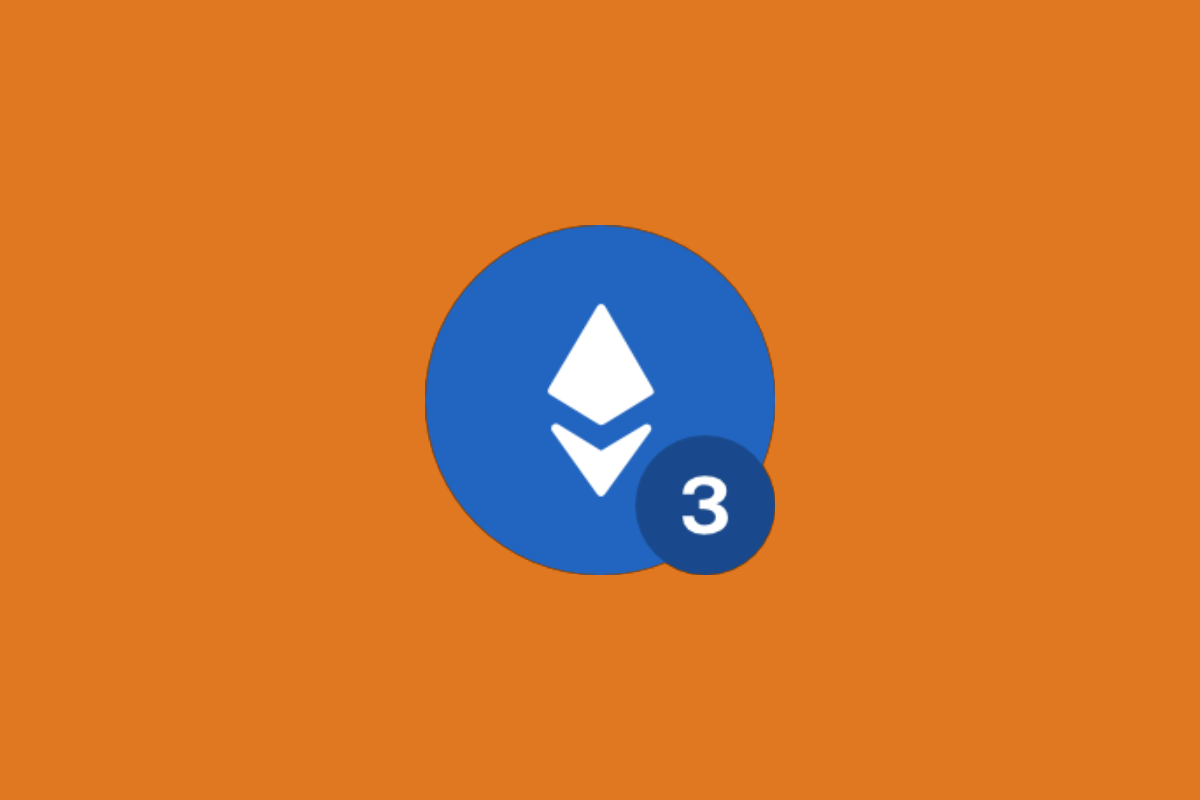 https://cryptobuyingtips.com/guides/how-to-buy-amun-ether-3x-daily-long-eth3l