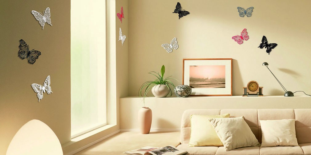 15 Most Profitable Products To Dropship In The Home Decor Niche