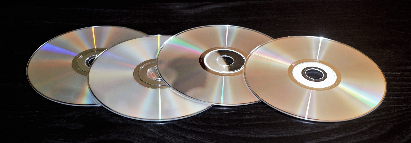 Why Do You Need Blu-Ray Replication Services