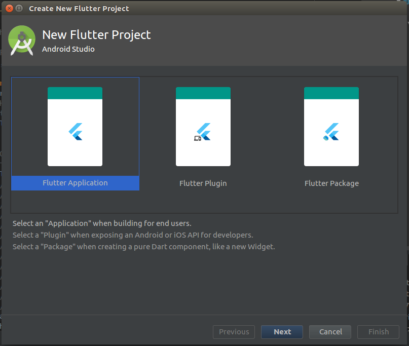 How to Build Native App With Flutter — Step-by-Step Guide