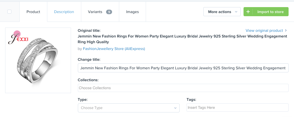 The ultimate guide for setting up your Shopify store in 2019