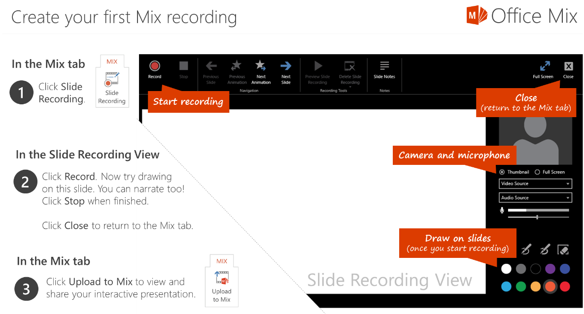 Download mix powerpoint