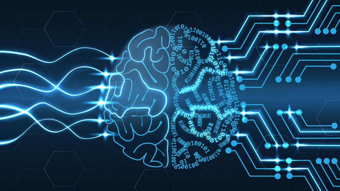 Artificial intelligence: Moving towards an expedient future.