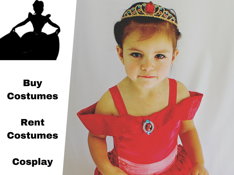 Swym_Shopify_Customer_Showcase_Featuring_Princess_for_a_day_Costumes