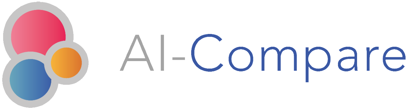 AI-Compare (www.ai-compare.com)—Search for, Compare and Use the best Artificial Intelligence APIs in the market
