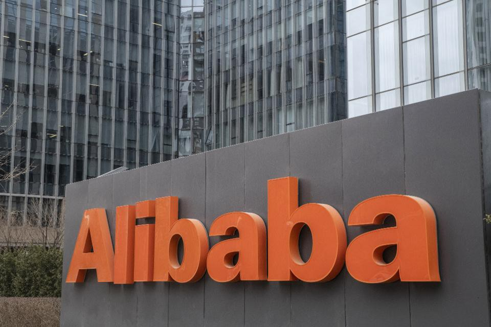Alibaba Group Holding Ltd (OTCMKTS: BABAF) Shares Doing Well as the Improved U.S.- Chinese By lateral Relationships Impacts The Stock Markets