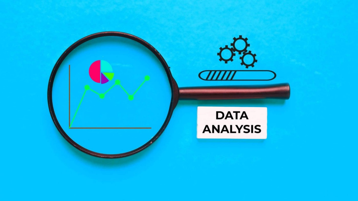 How To Analyze Data In Healthcare Marketing