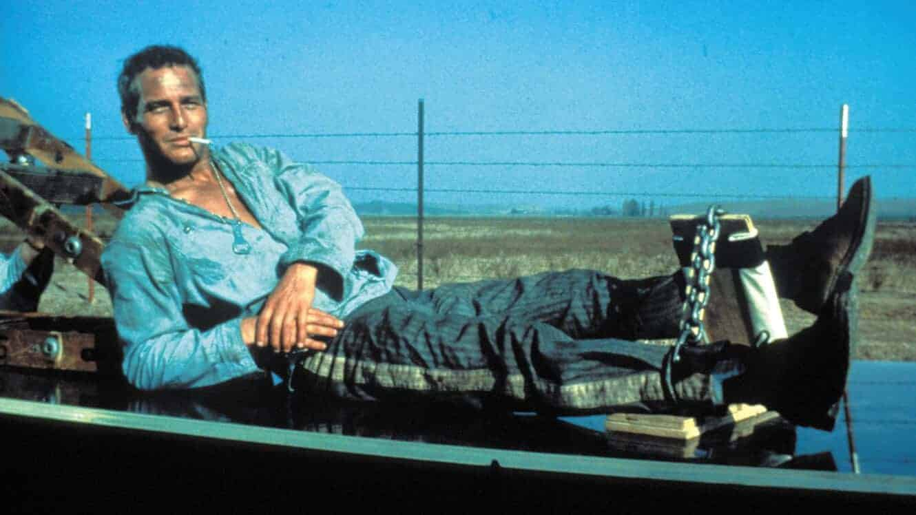Top 9 Movies About Prison Life - Awesome Definition