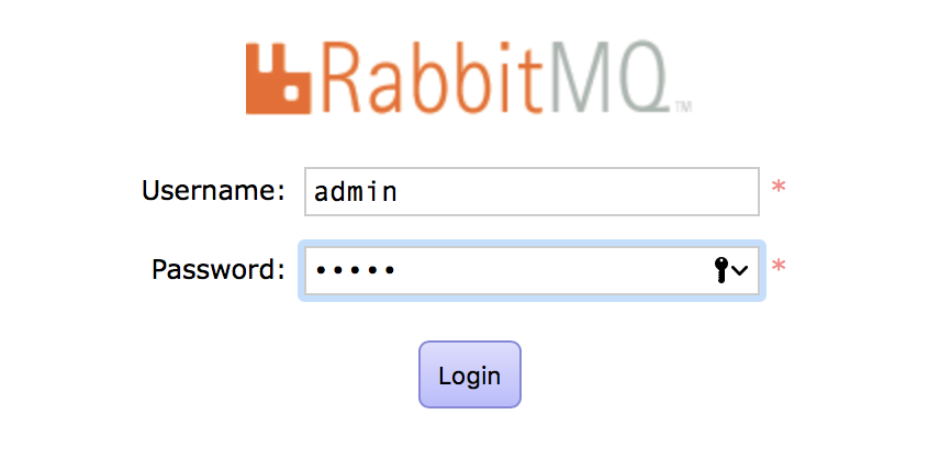 Create your own AWS RabbitMQ Cluster, the dubizzle way