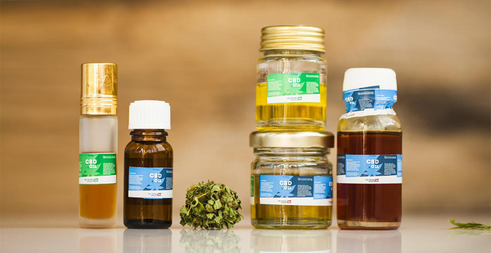 What is CBD Bioavailability and Why Does it Matter?