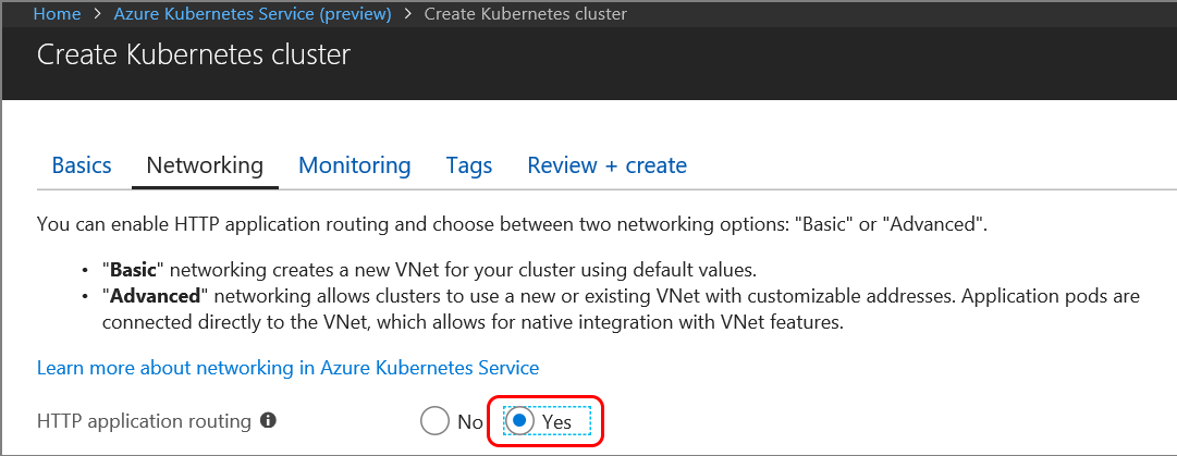 Faster build and deploy, by using Kubernetes and Azure Dev Spaces