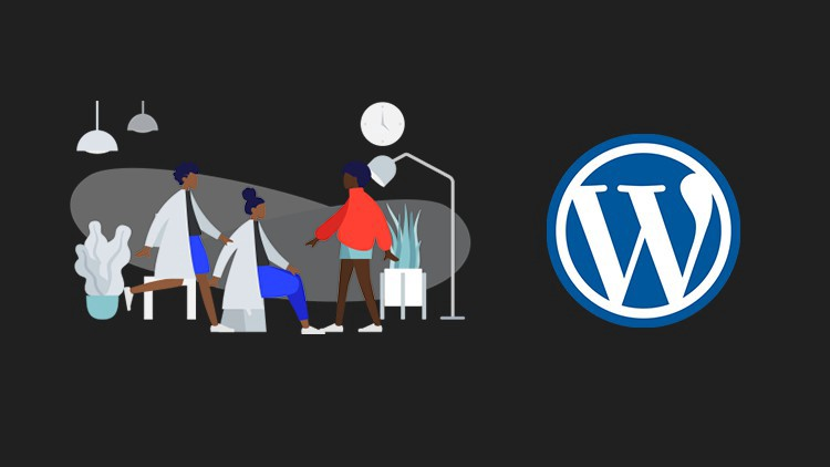 WordPress Course: The Complete Guide (Step by Step)