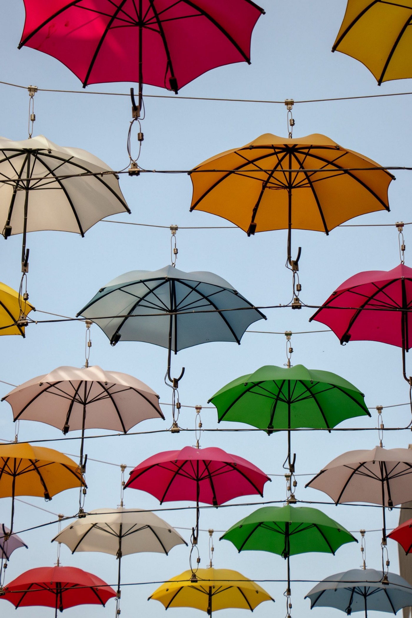 4 Steps to Forecast and Plan Your Network Capacity Needs