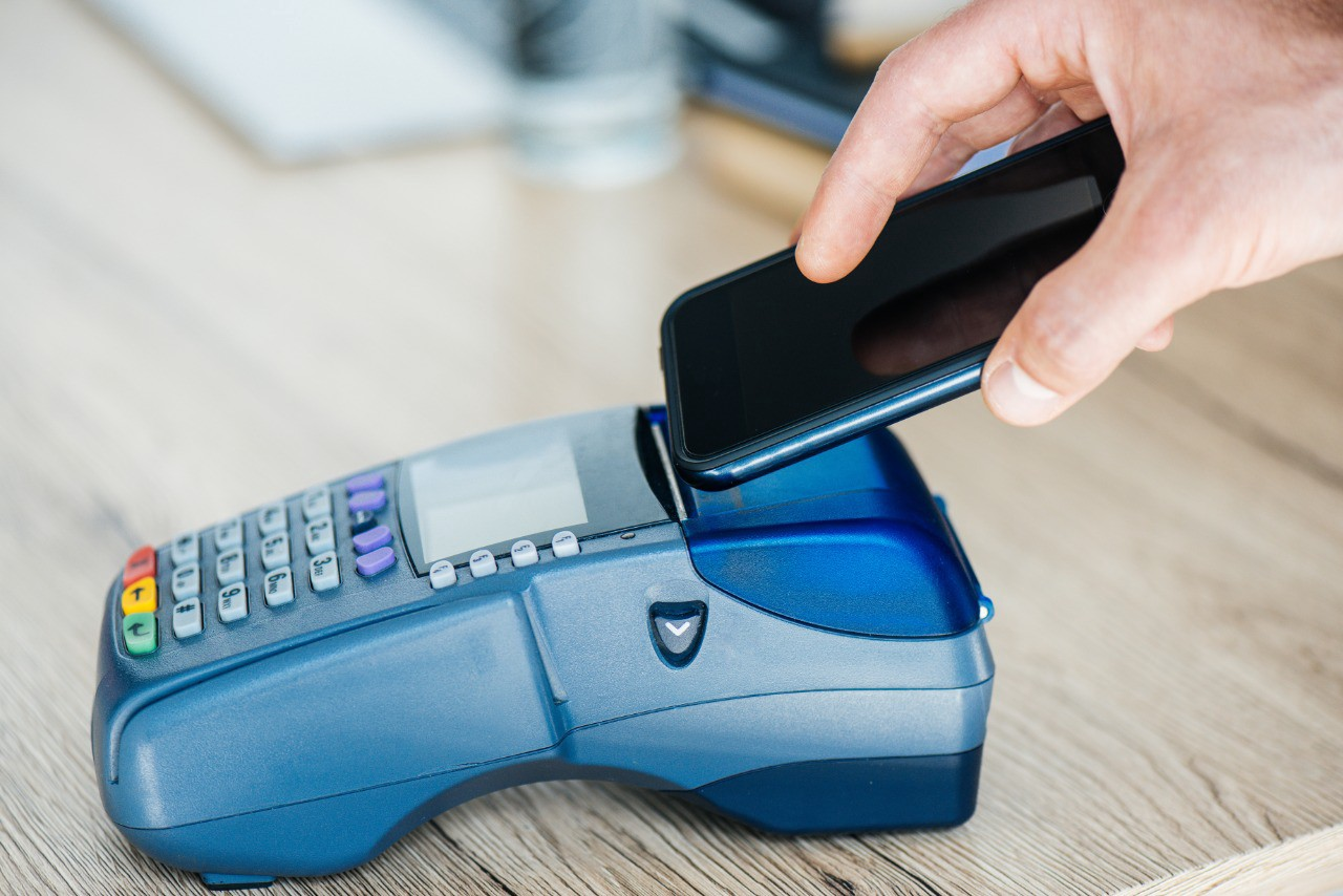 How Online Payment Terminals Helping The Businessmen To Grow Their Business Operations