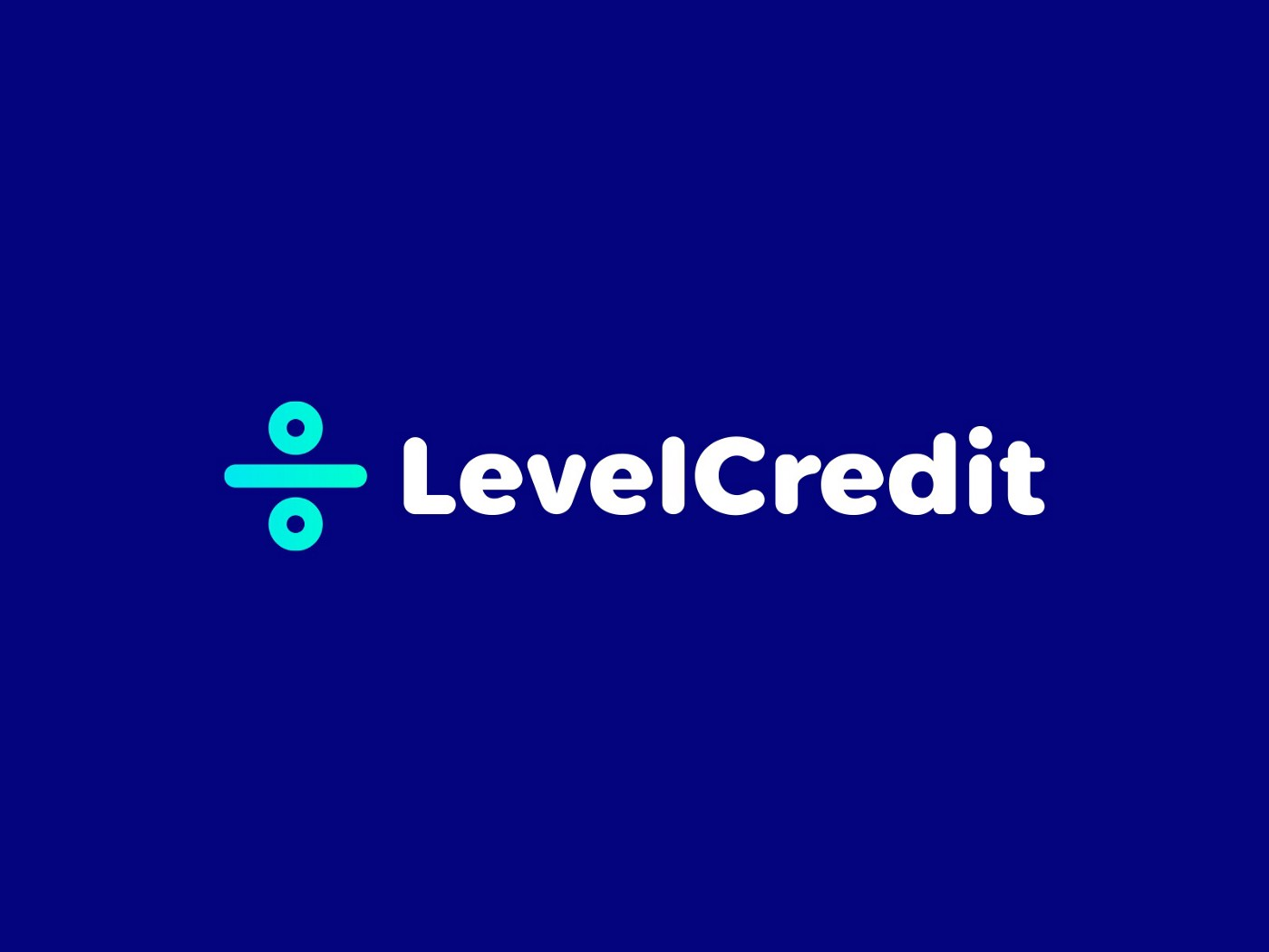 LevelCredit