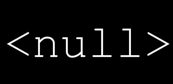 How I Learned to Stop Worrying and Love NULL in SQL
