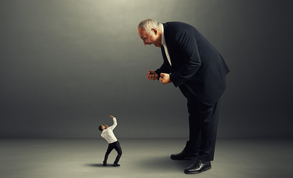 angry-boss-don't-be-that-client