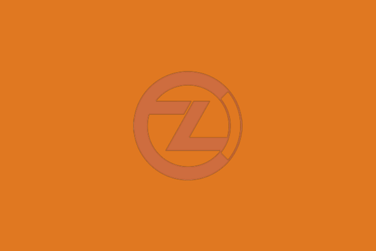 https://cryptobuyingtips.com/guides/how-to-buy-zclassic-zcl