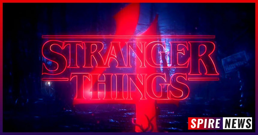 Updates on Stranger Things season 4: Will there be a new season? Release Date and More