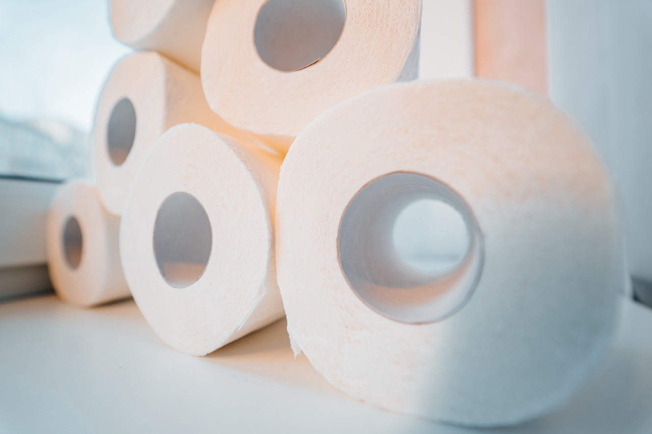 Thermal Paper Rolls: Why Merchants Should Give Full Preference To It In 2021