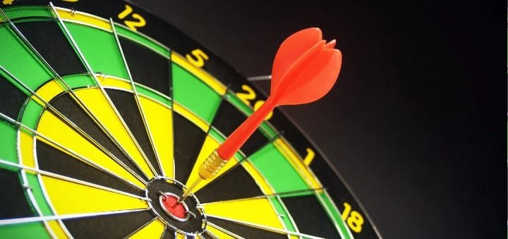 8 Facebook Ad Targeting Tips to Improve Your Return on Ad Spend