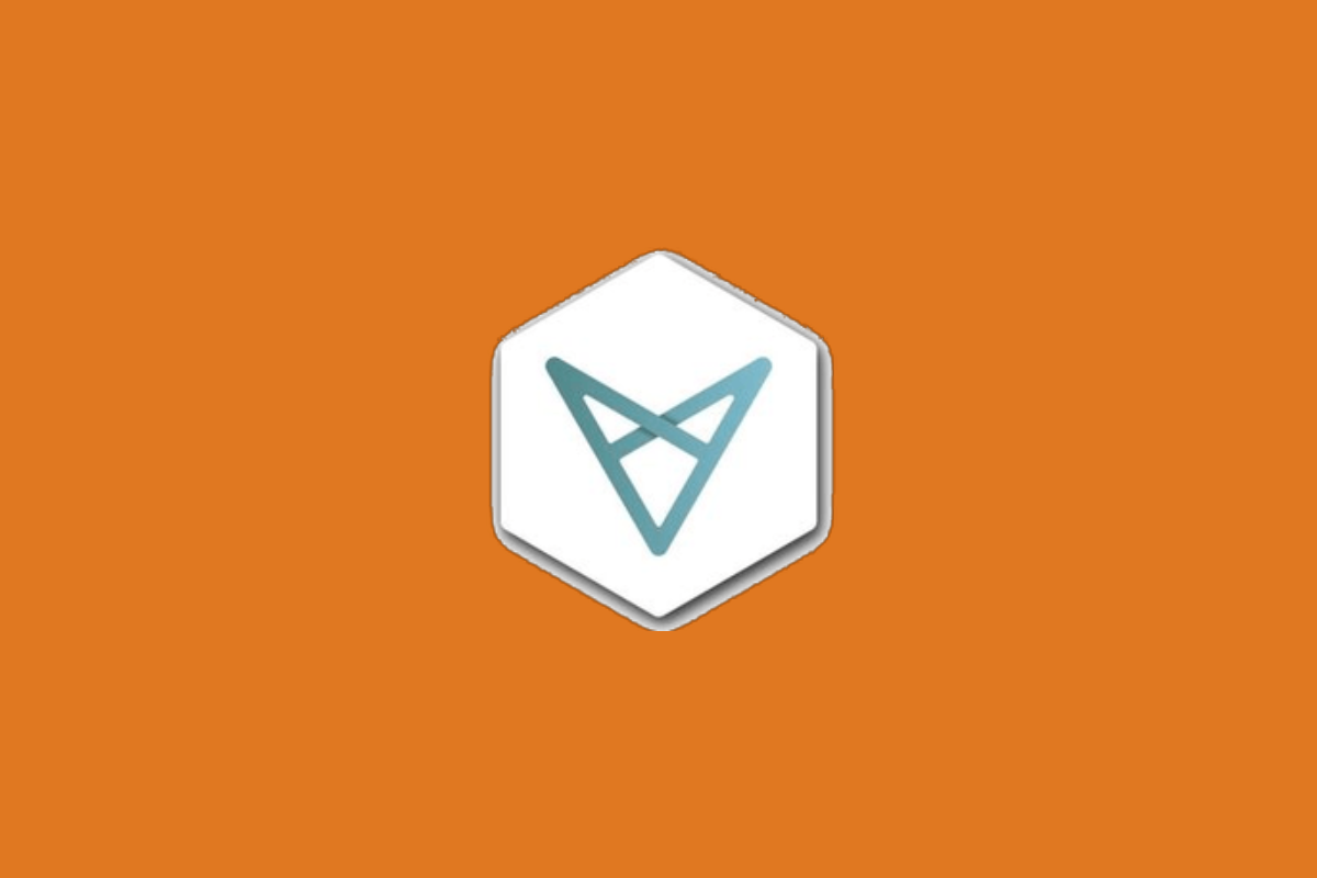 https://cryptobuyingtips.com/guides/how-to-buy-vectorspace-ai-vxv