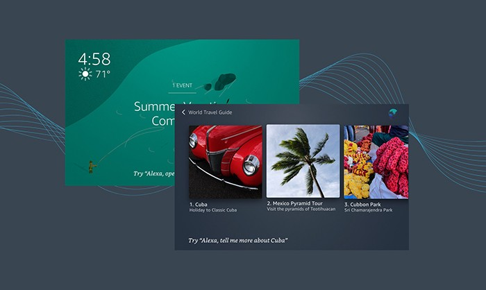 8 Excellent Free UI Kits for Adobe XD - UX Planet