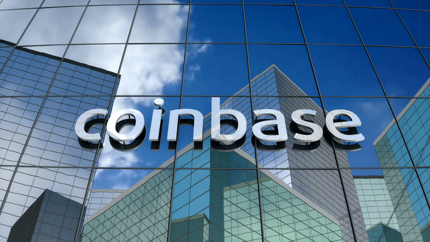 What is Coinbase? How to get a Coinbase IPO? Will Coinbase be listed with the coin?