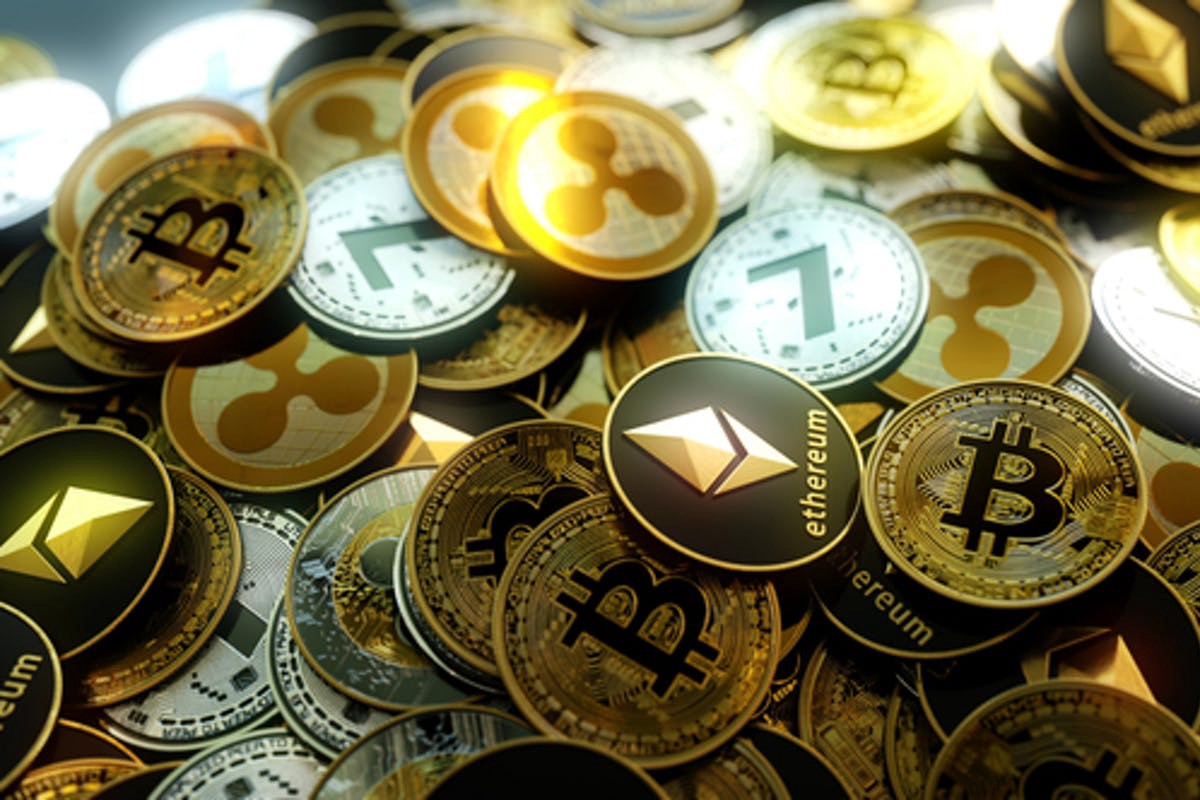 5 Things You Need to Understand for Successfully Investing in Cryptocurrency, Cryptocurrency investment