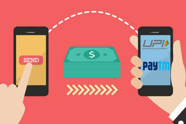 Mobile Wallets and Payment Gateways