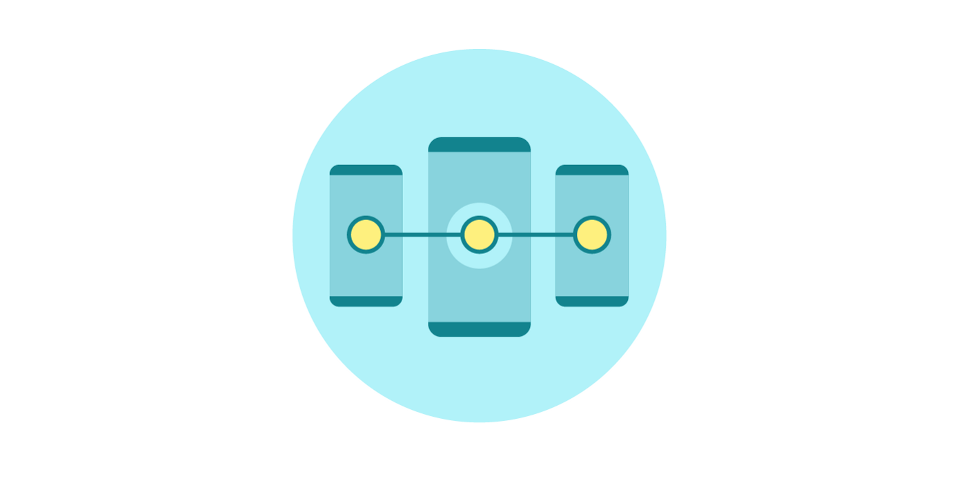 How to optimize your app for Android (Go edition) - Google Play Apps