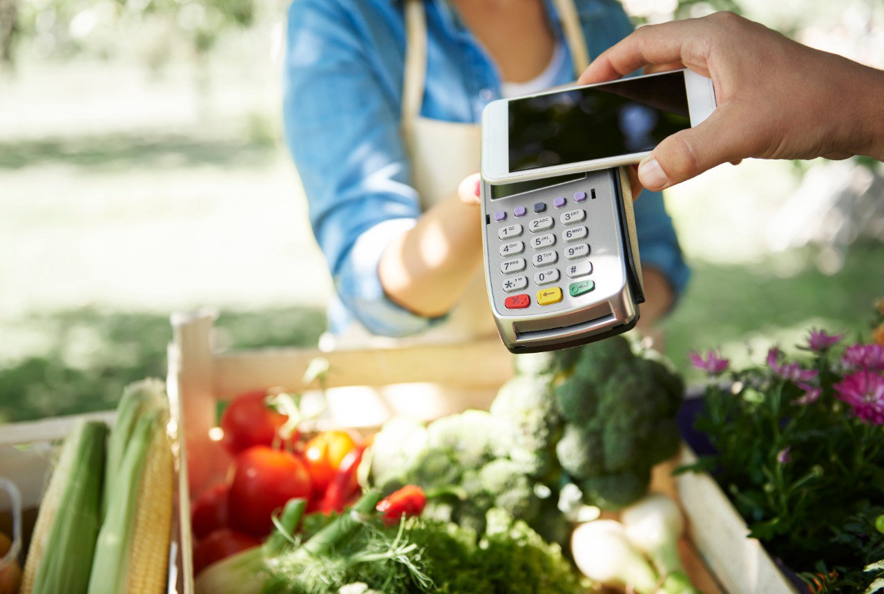 How Online Payment Gateway Is Simplifying The Process Of Accepting Credit Card Payments
