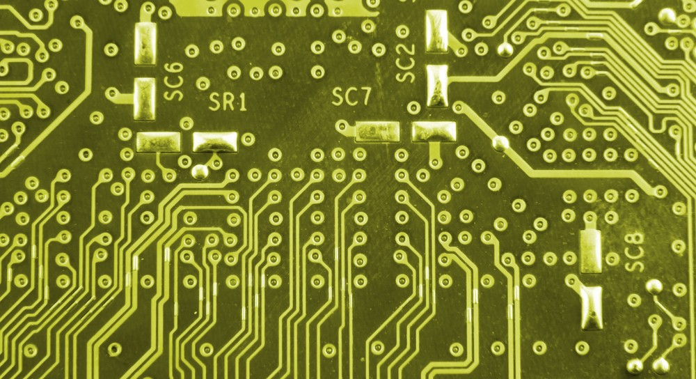 Stripline vs Microstrip: Understanding Their Differences and Their