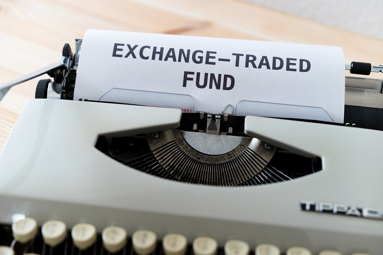 What are ETFs? Every question answered here
