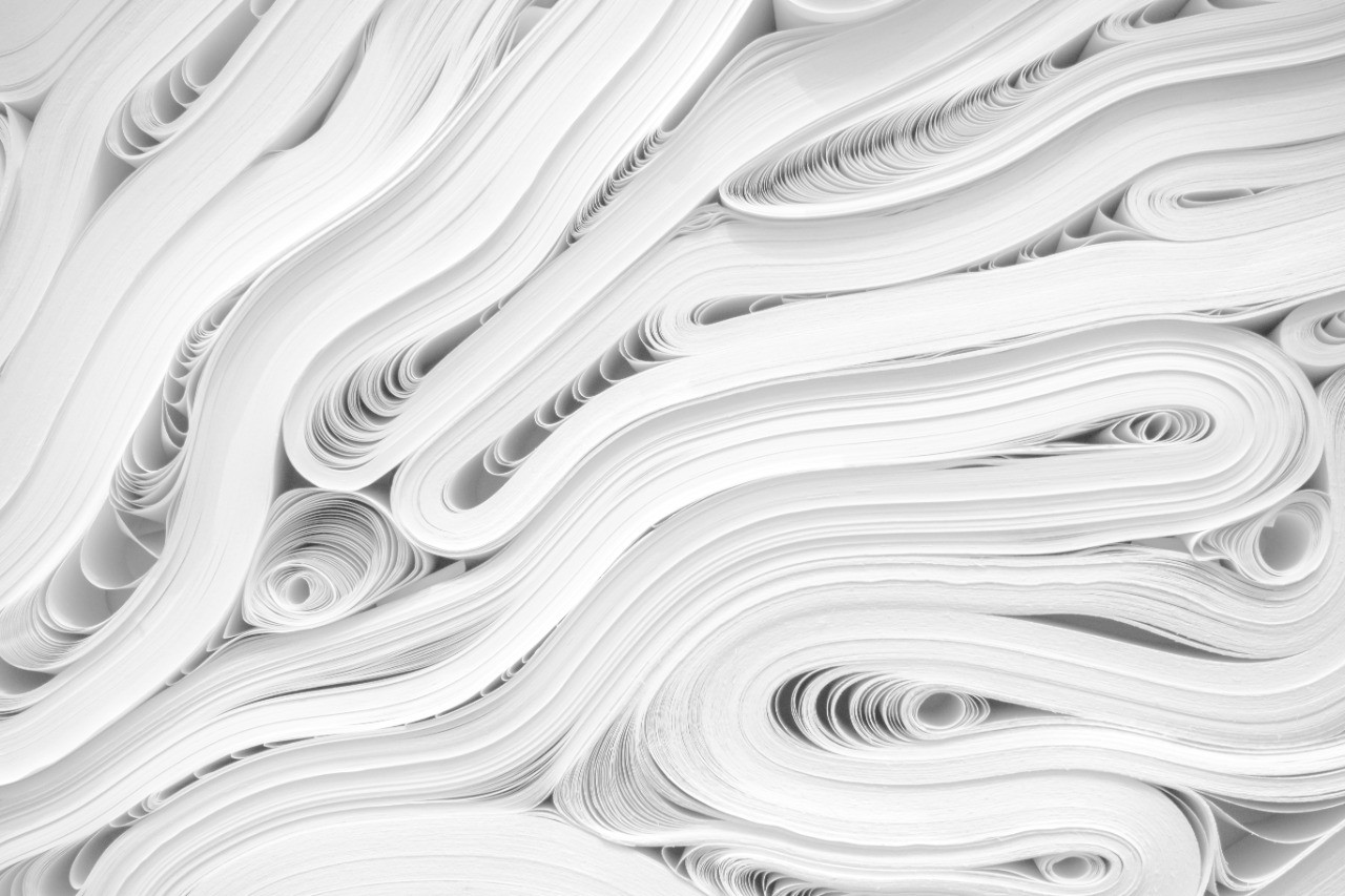 Thermal Paper Roll And How It Is Helping Your Business