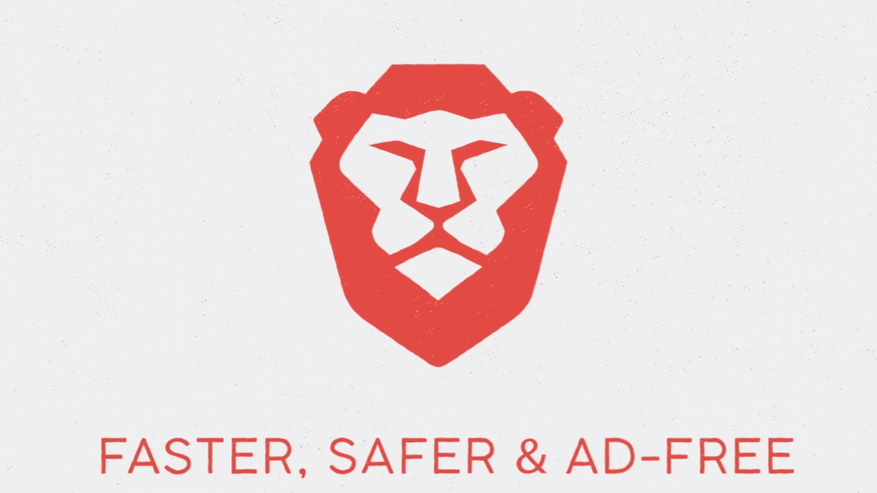 Why Brave Browser is best option for Medium.com