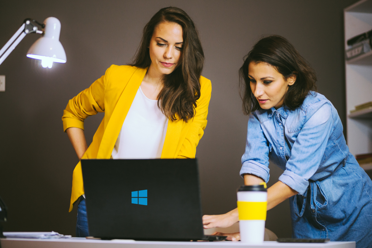 Microsoft Data Scientist Position Guide and Interview Questions