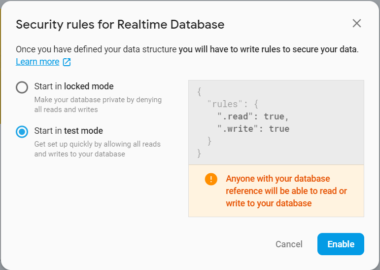 Building A ToDo App in React with Firebase and Redux
