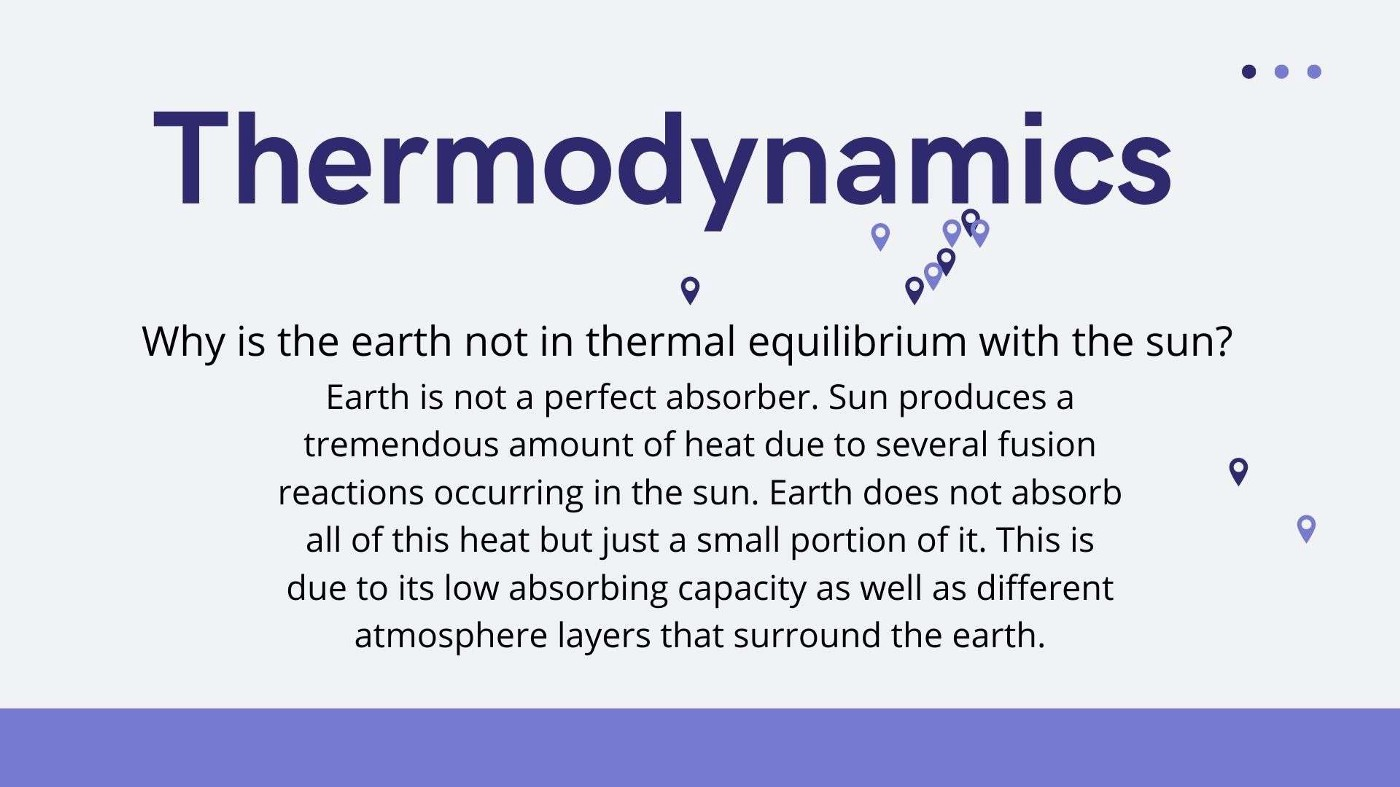 Physics Class 11 Notes Thermodynamics Chapter 10 for kpk