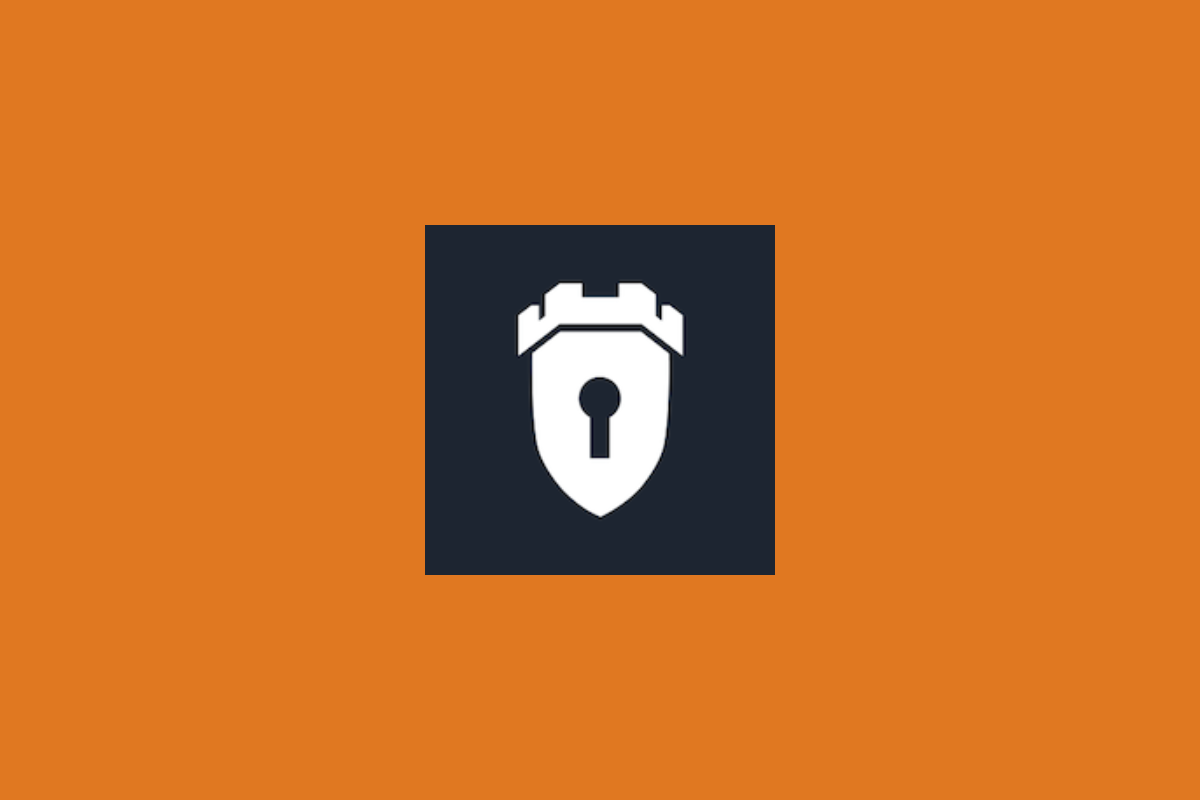 https://cryptobuyingtips.com/guides/how-to-buy-fortknoxster-fkx