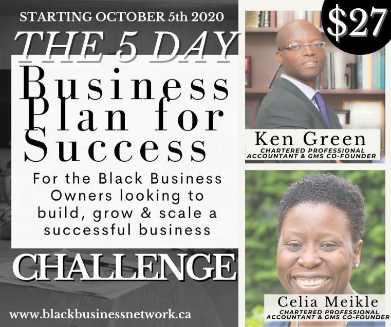 Tyler perry business plan political science thesis proposal example