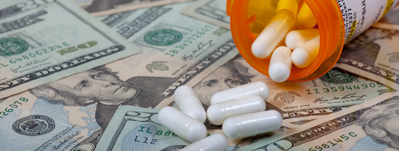 Trump administration drug prices