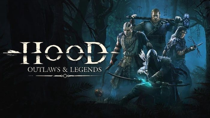 Hood Outlaws & Legends is free to play on weekends