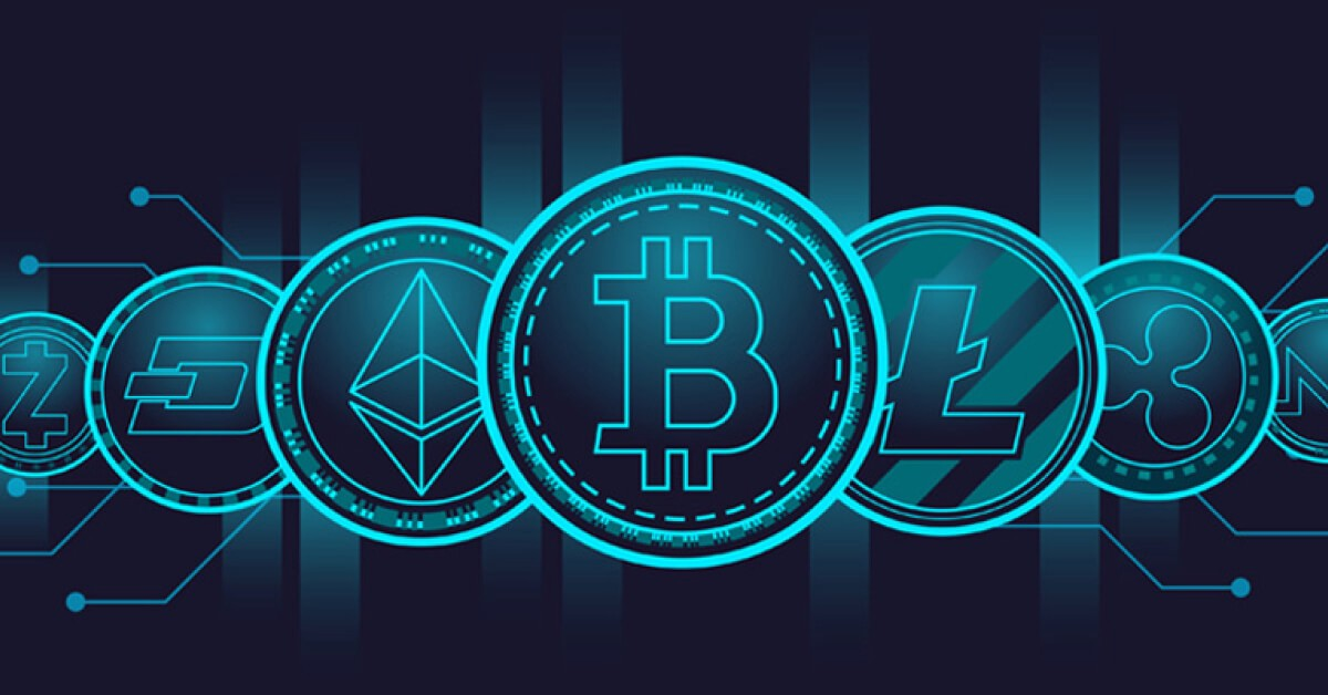 Top 9 Cryptocurrency Affiliate Programs