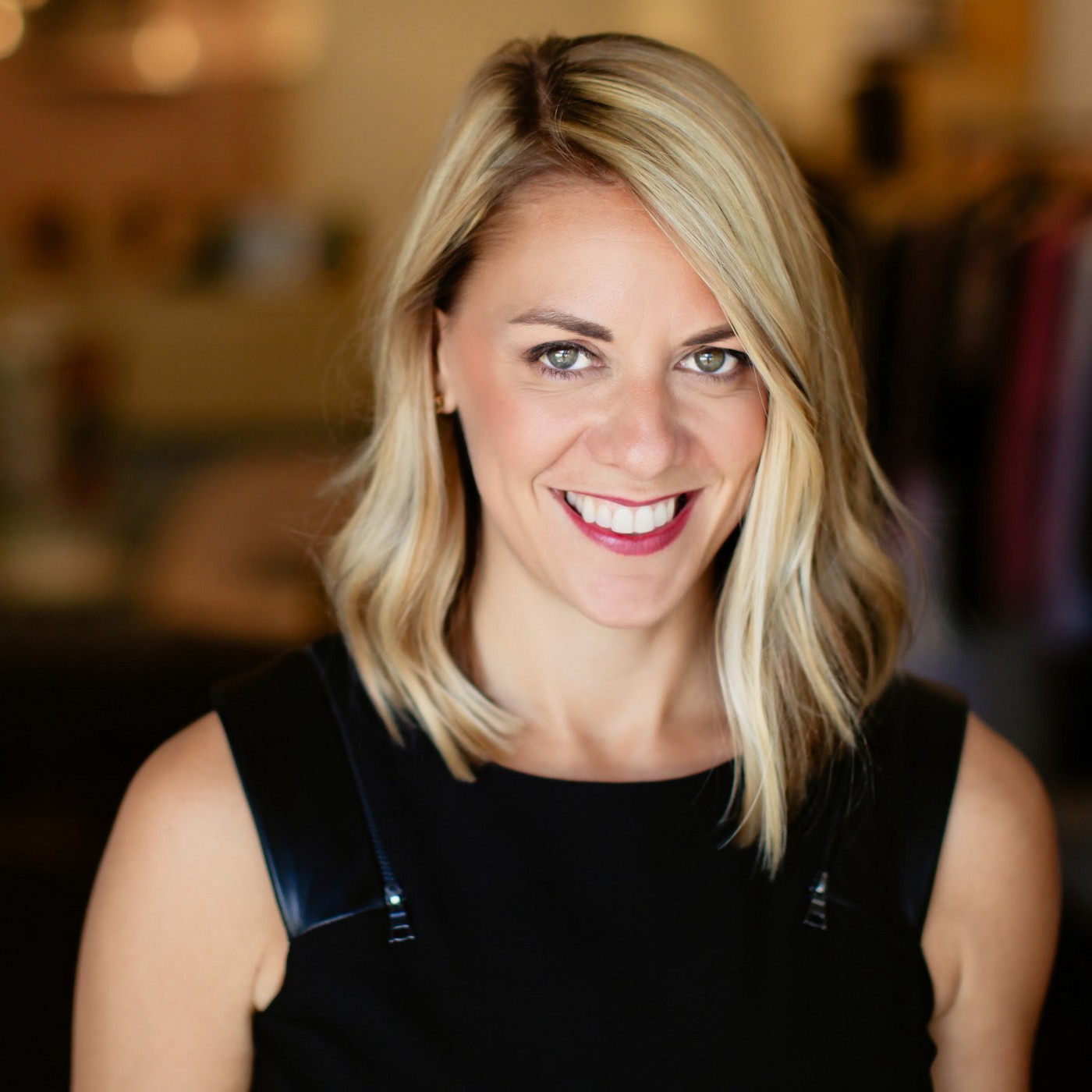 """Another 99 """"Limit Breaking"""" Female Founders Share The Most Important ..."""