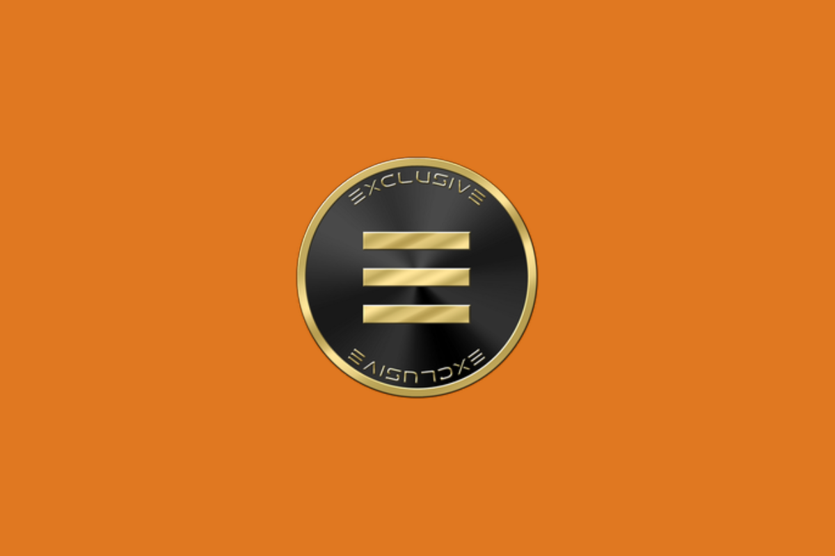 https://cryptobuyingtips.com/guides/how-to-buy-exclusivecoin-excl