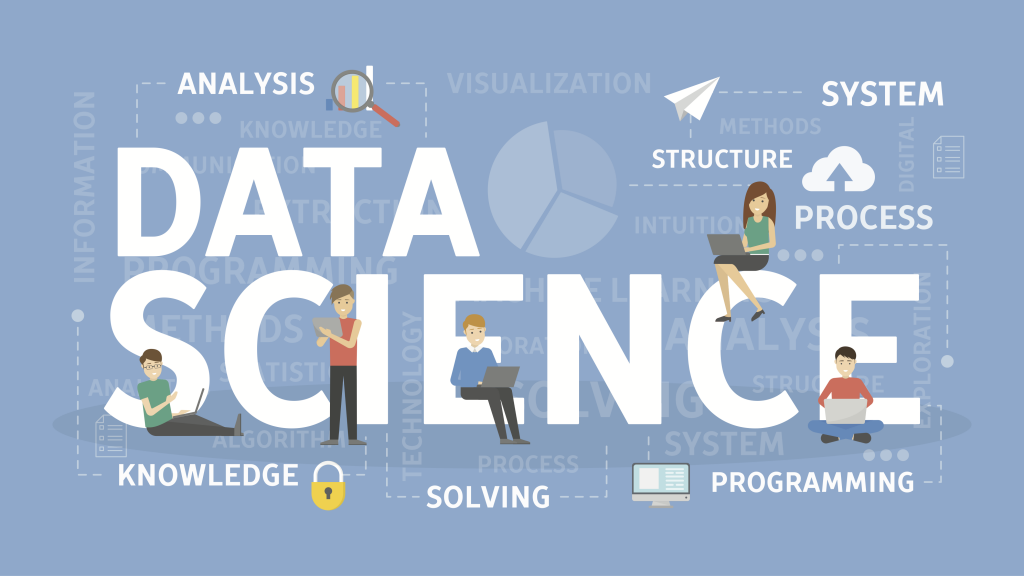 Is data science a good career in India