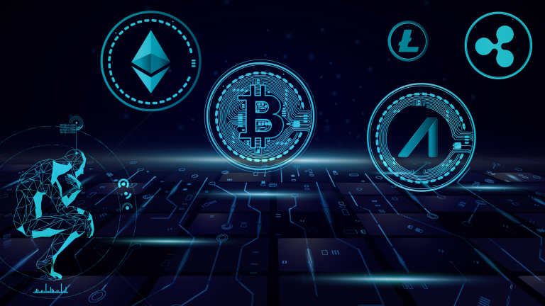 invest_in_cryptocurreny_blockchain_technology